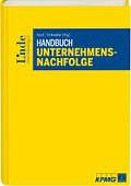 Handbuch Unternehmensnachfolge